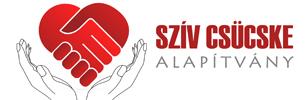 Szív Csücske Alapítvány